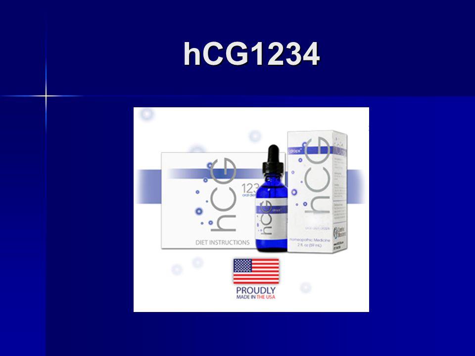hCG1234