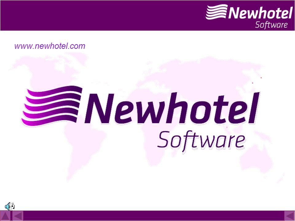 www.newhotel.com