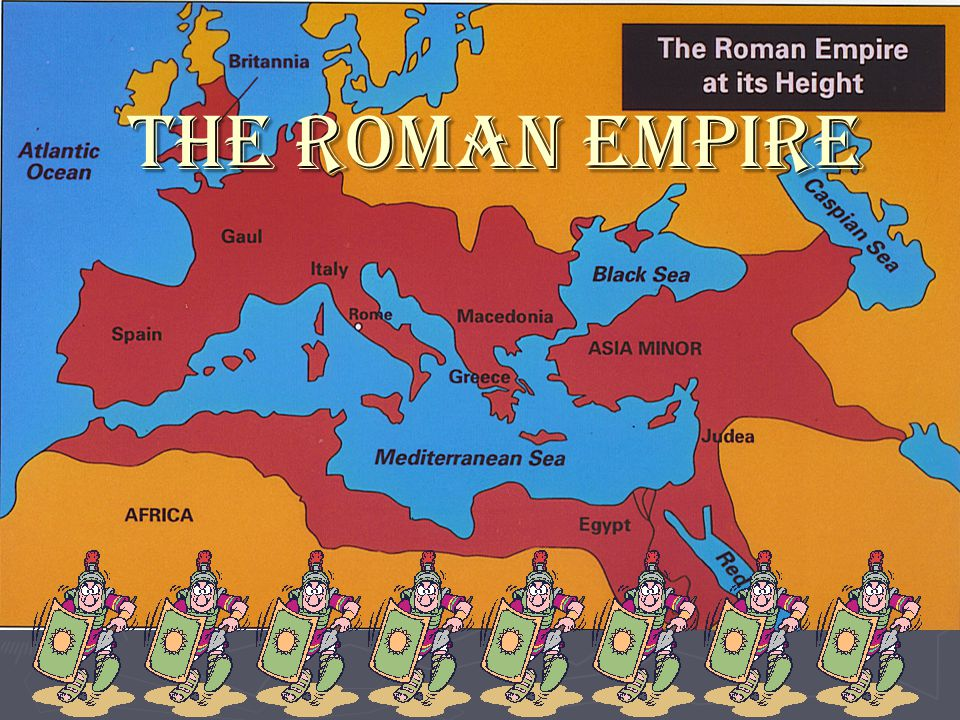 Assignment: The Roman Republic ELT: Analyze the impact of political thought.
