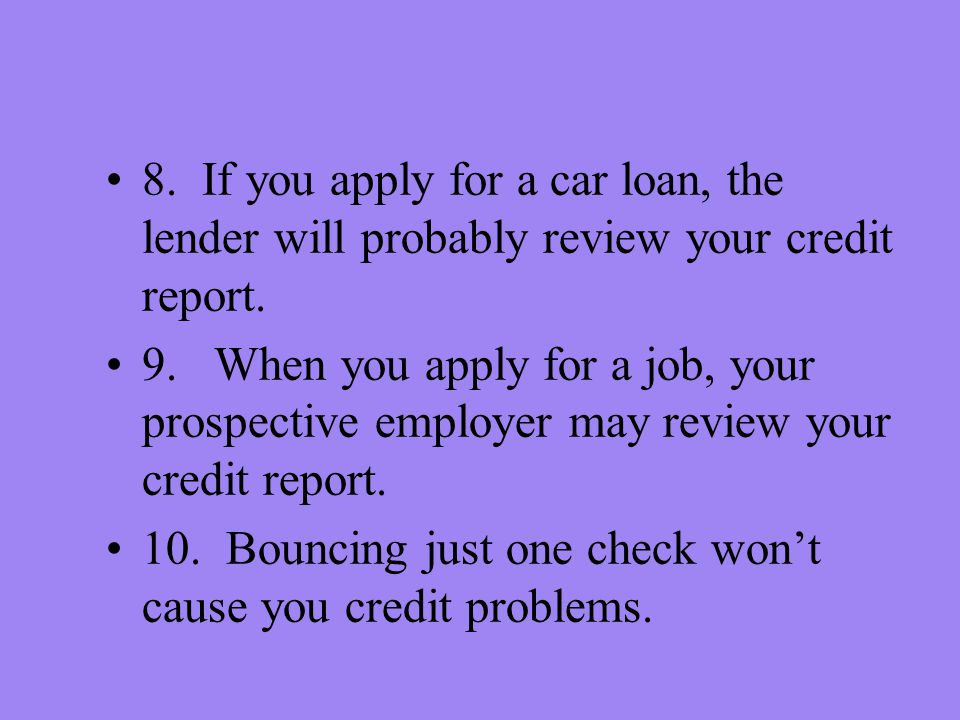 What are the good reasons to use credit cards?