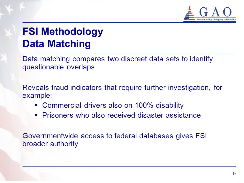 20 Indications and Categories of Fraud Signs, signals, and patterns indicating the potential for fraud Weak management Failure to follow legal or technical advice Unethical leadership Weak internal controls Promise of gain with little likelihood of being caught Missing or altered documents History of impropriety Unexplained decisions, transactions, or both