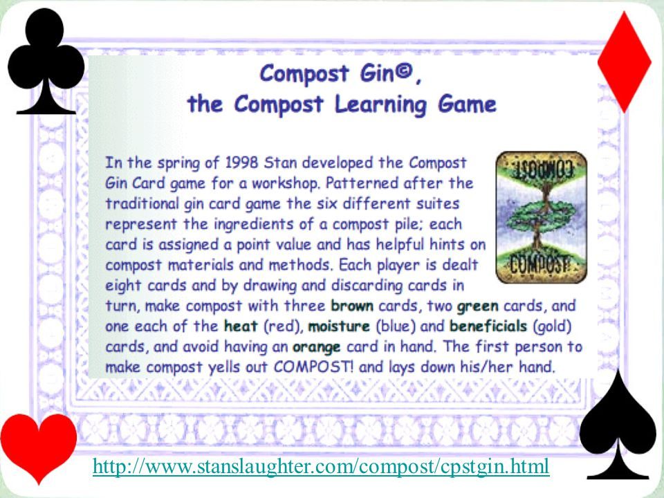 Planetaire Rummy-like game that can also be played like solitaire.