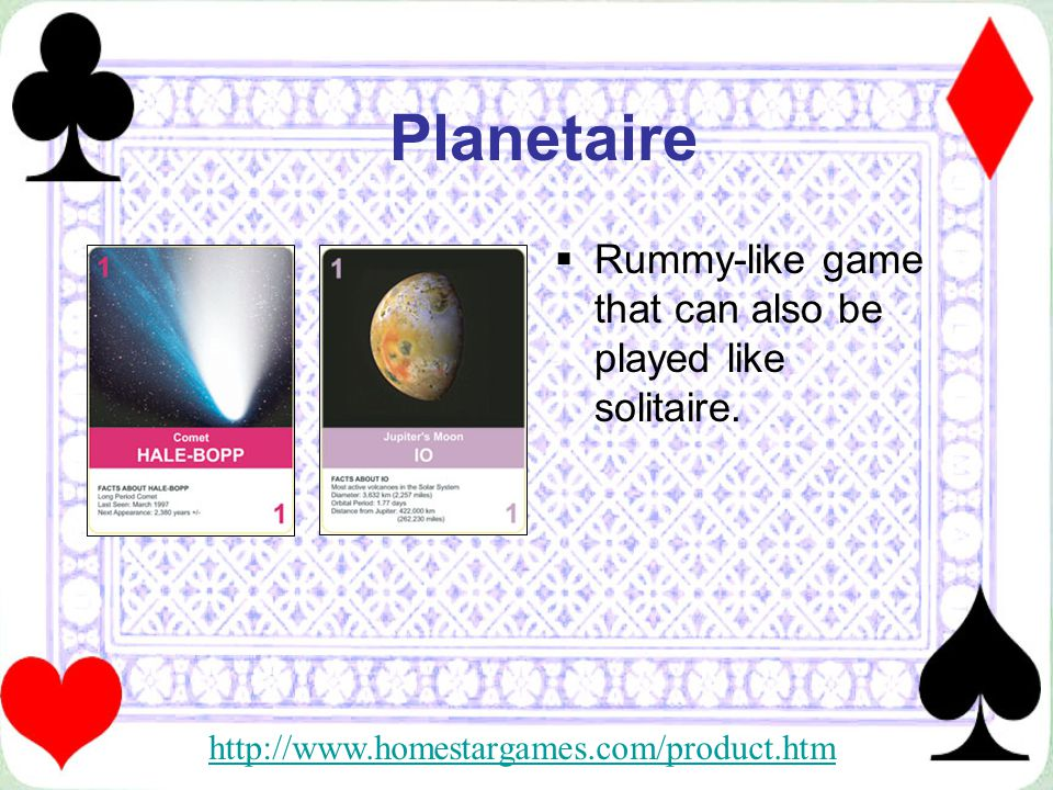 Nanofictionary Players combine and recombine Settings, Characters, Problems and Resolutions to create the best story they can, while other players mix things up with wacky Action cards.