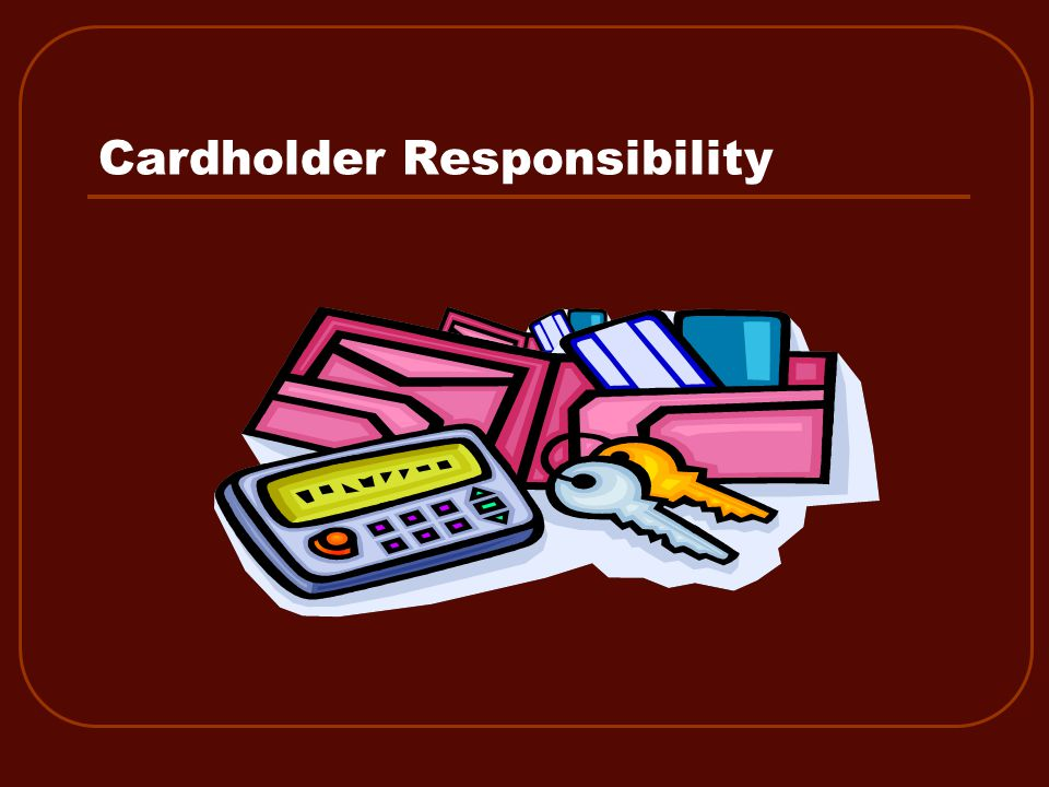 Cardholder Resources (continued) GE MasterCard 24 Hour Customer Service 1-866-834-3227 International Collect 801-464-3232 Global Assist Hotline for emergency medical and legal referrals worldwide GE NetService for Cardholders Online access to your account 24/7