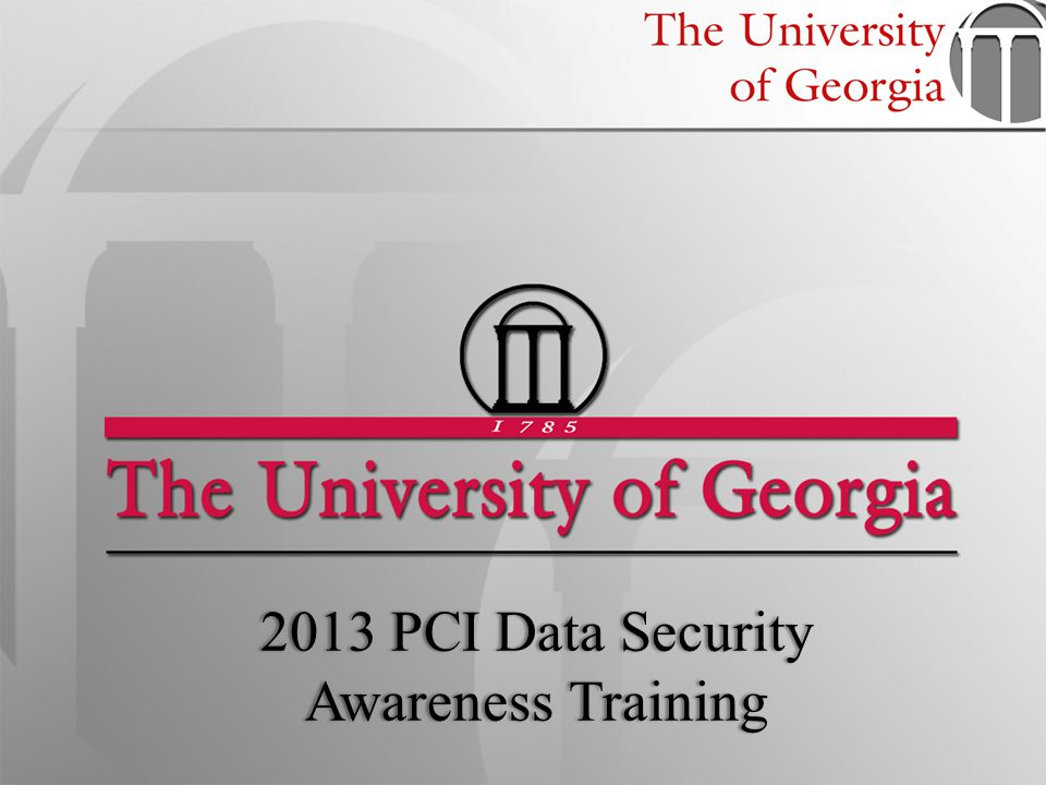 Breaches 2012 – Higher Education University System of Maryland (January) – 8000 records of prospective students, some with credit card numbers were found on a public server.