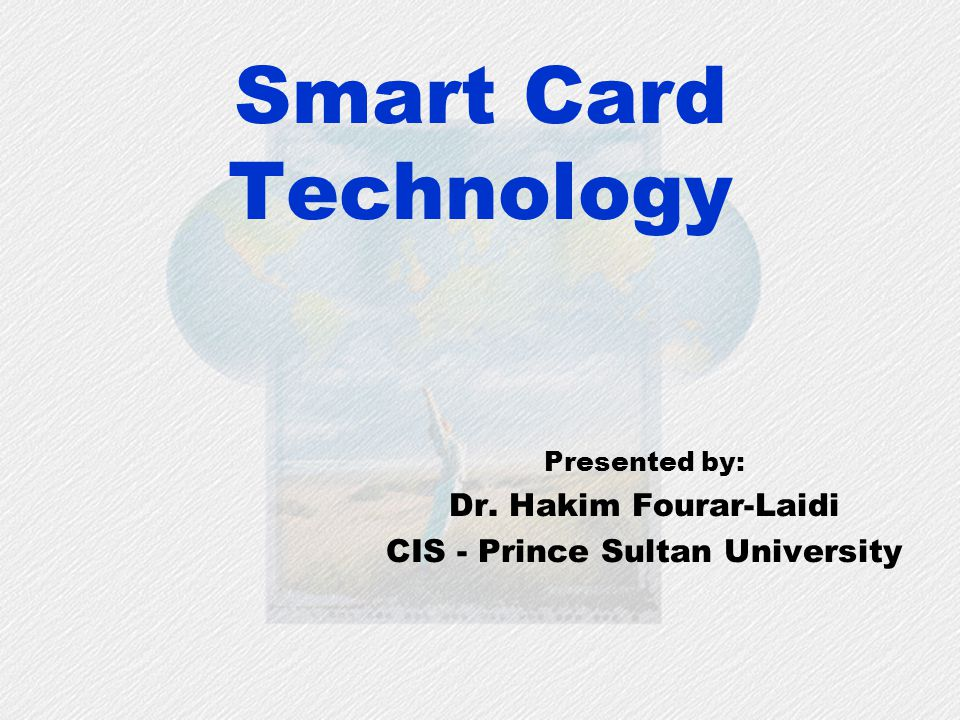 PC/SC Smart card readers What is PC/SC.What is PC/SC.