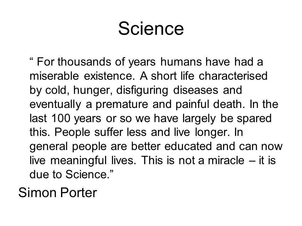 What does wrong mean? Newton versus Einstein