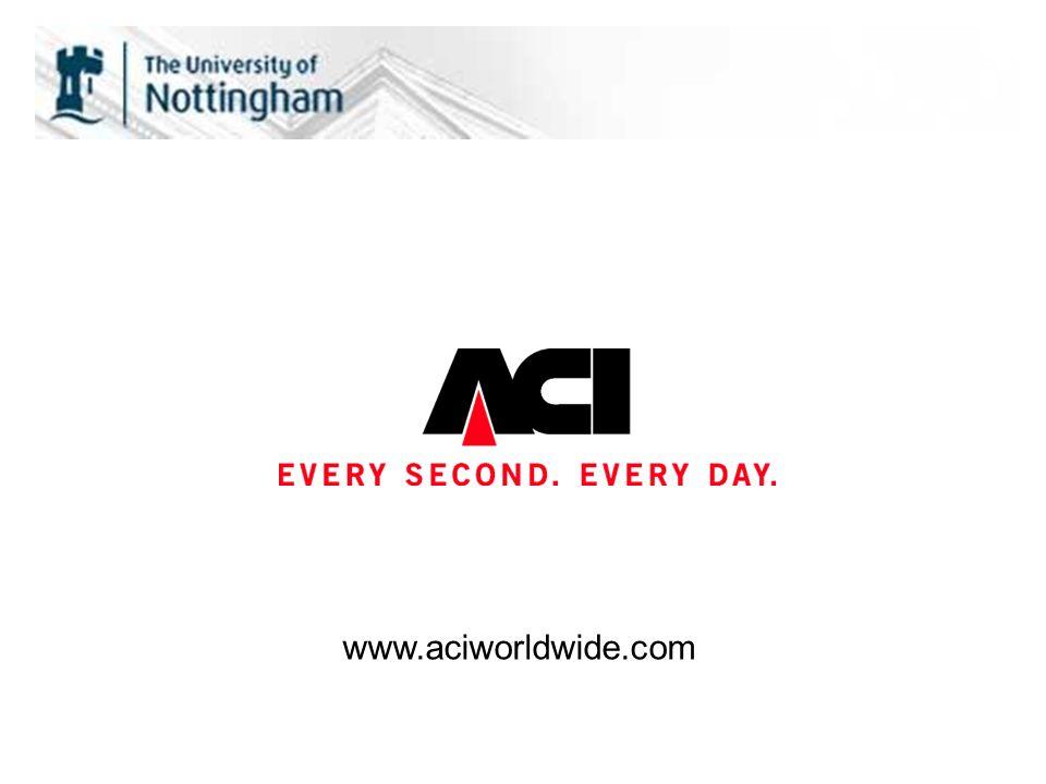 www.aciworldwide.com
