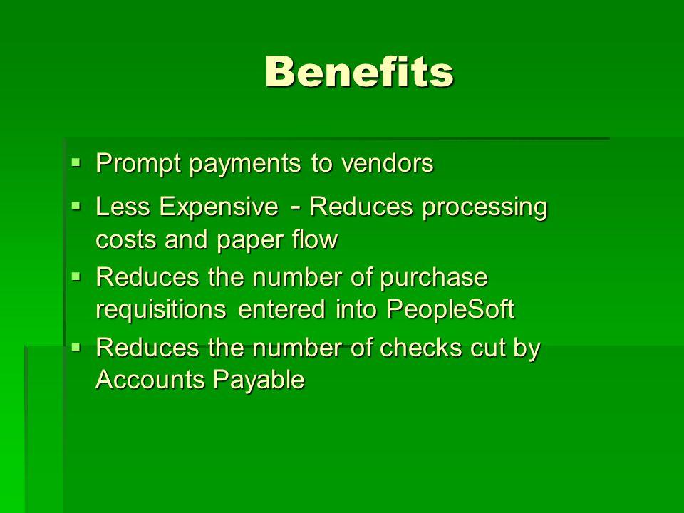 Procedures: Place the Order Procedures: Place the Order Purchases in Person Purchases in Person Purchases by Telephone, Fax Purchases by Telephone, Fax Purchases via the Web Purchases via the Web