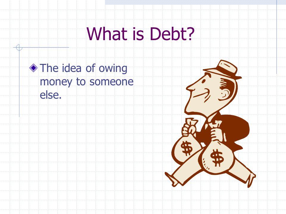 Debt Analysts Tim Sabelko Jason Gilbert Ryan Erickson Matt Bach Jeff Mathes