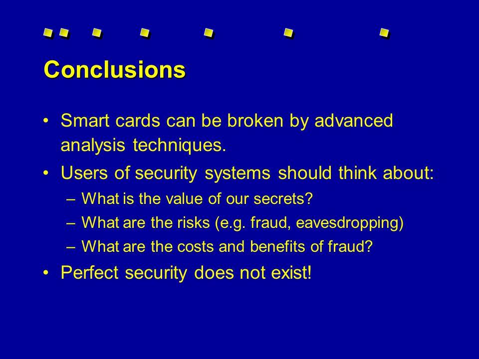 DFA on CRT Inject a fault during CRT that corrupts M q : M q is a corrupted result of M q computation M = ( ( (M q - M p )*K ) mod q ) * p + M p subtr