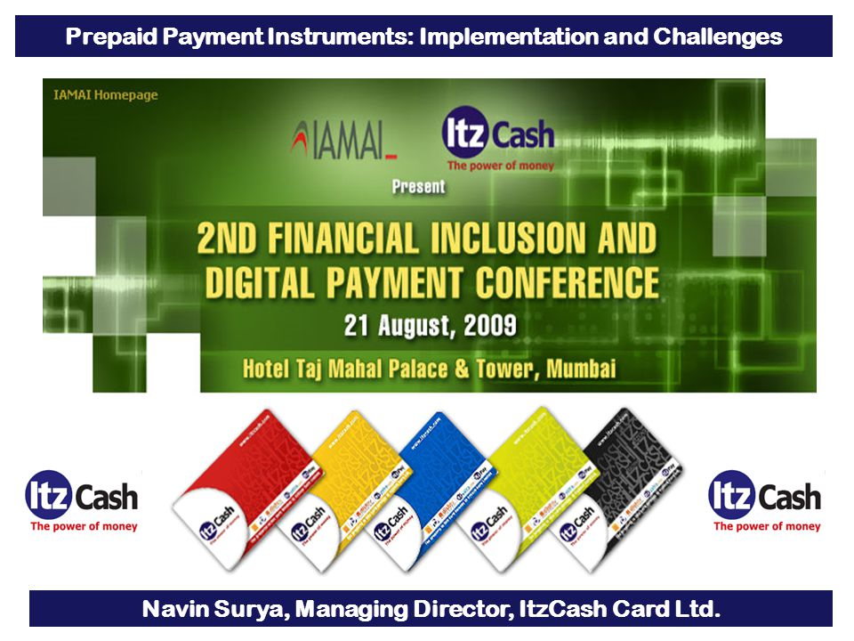 Thank You 12 Online Bill Payment category as the best site for Technology usage Pay Before Award - Best general purpose spending card program Product of the year 09 - Multipurpose cash card