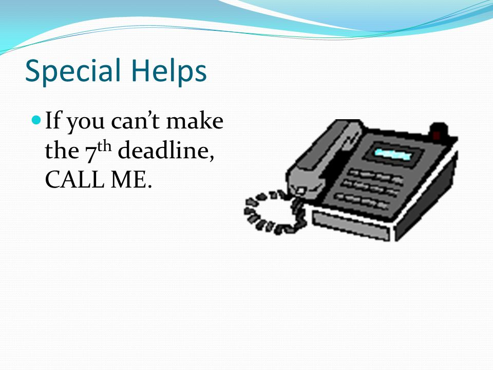 Special Helps Card sharing is not allowed. Faxing of your account number is not permitted. Do not email your account number.