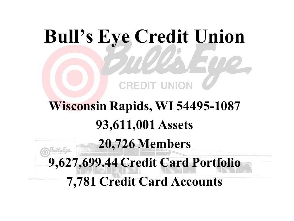 7.9% A.P.R.Visa/MasterCard FIXED 9.9% A.P.R. FIXED with Scorecard Bonus 9.9% A.P.R.
