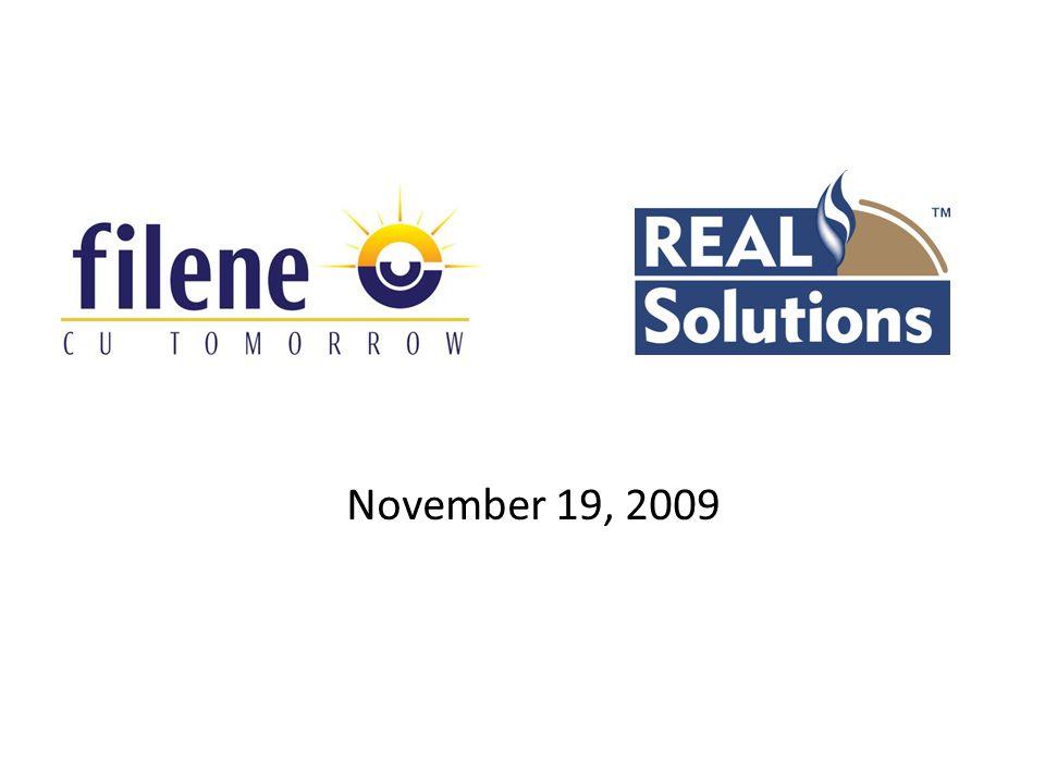 November 19, 2009