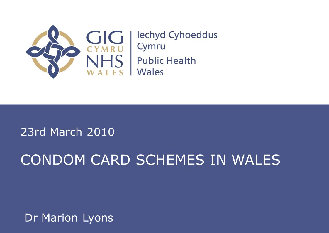 C Card schemes are delivered in a wide range of venues: Drop-in centres, Youth clubs and youth teams Mobile bus and delivery on the street Teen Mum projects Youth cafes Community first buildings GP surgeries Youth Offending Team premises Hostels, colleges Clinics Pharmacies In Flintshire there are 12 services delivering C Card scheme across 33 outlets