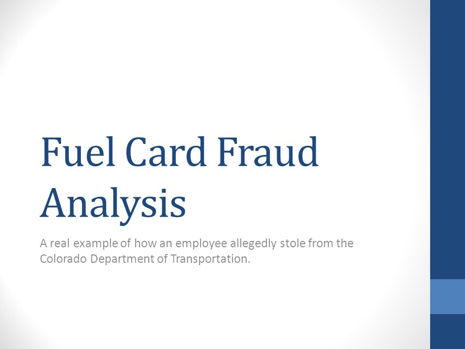 CDOT Provided Information to CBI CDOT spreadsheets used to indentify suspects (very helpful).