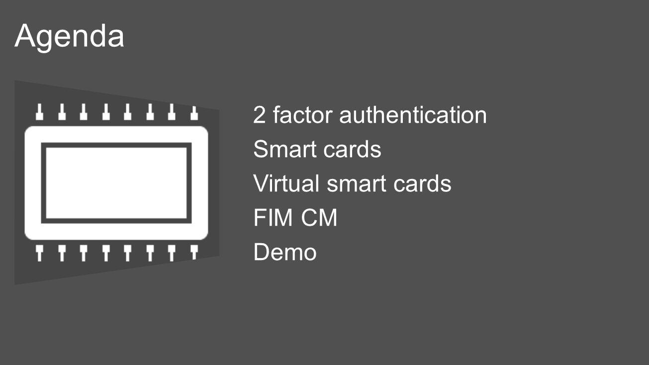 FIM CM Architecture Physical Architecture Logical Architecture Other Services FIM CM Server End User Enterprise CA or Third Party CA E-mail Server Active Directory SQL Server Certification Authority FIM CM Policy Module FIM CM Exit Module FIM CM AD Integration FIM CM ASP.NET Web App IIS 7.0 or 7.1 (64-bit) IE 6.x or IE 7.x or IE 8.x FIM CM Client Smart Card Middleware / Smart Card Base CSP