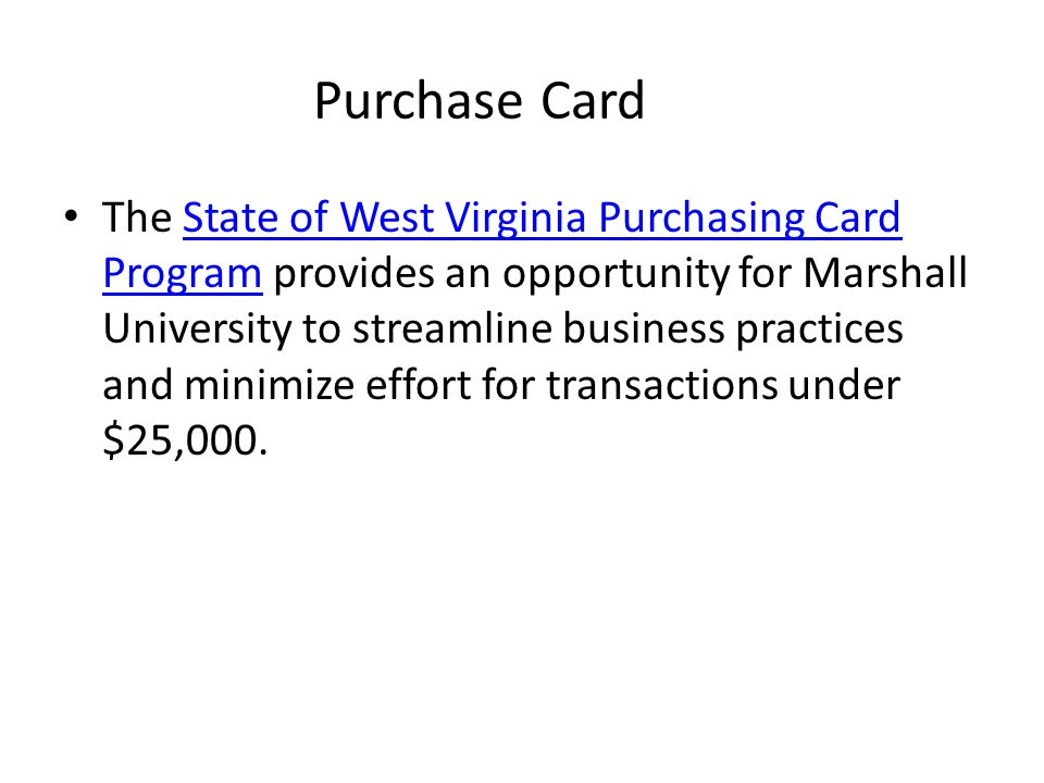 Fraudulent or Unauthorized Use of the P-Card Individuals using the P-Card to knowingly pay for items for personal use will be subject to disciplinary action, up to and including termination and prosecution by the state government, and subject to civil action by the credit card company for personal liability.