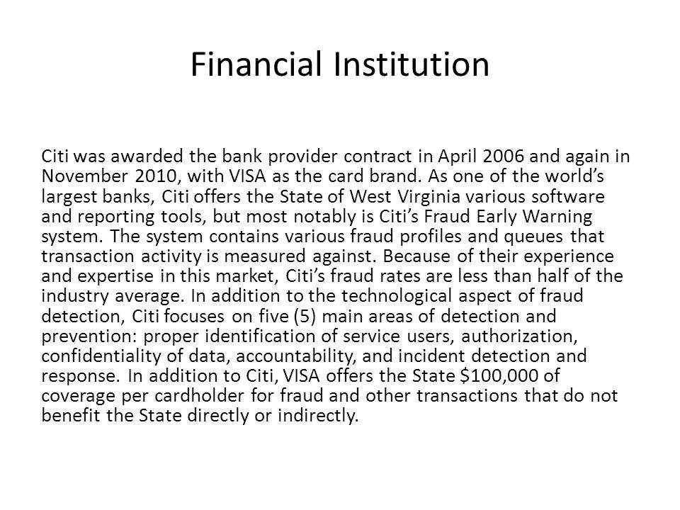 Purchase Card Delegation P-card delegation is prohibited.