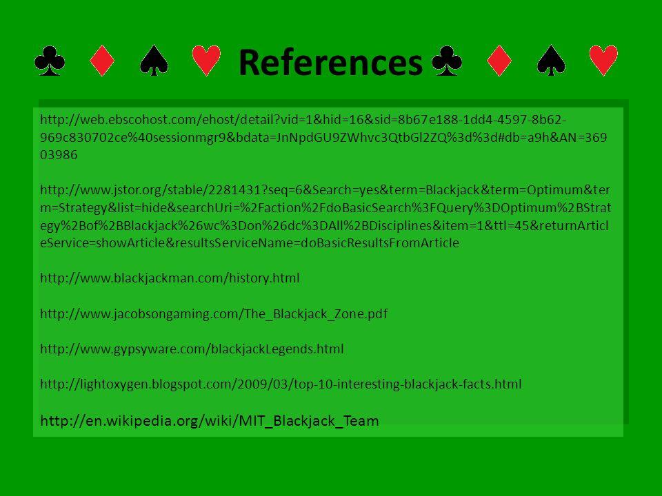 References http://web.ebscohost.com/ehost/detail?vid=1&hid=16&sid=8b67e188-1dd4-4597-8b62- 969c830702ce%40sessionmgr9&bdata=JnNpdGU9ZWhvc3QtbGl2ZQ%3d%