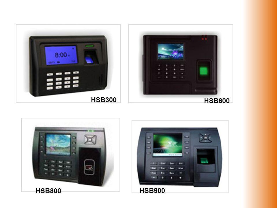 HSB300 HSB600 HSB800 HSB900