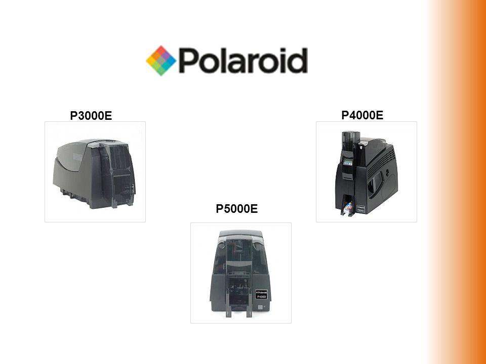 P3000E P4000E P5000E