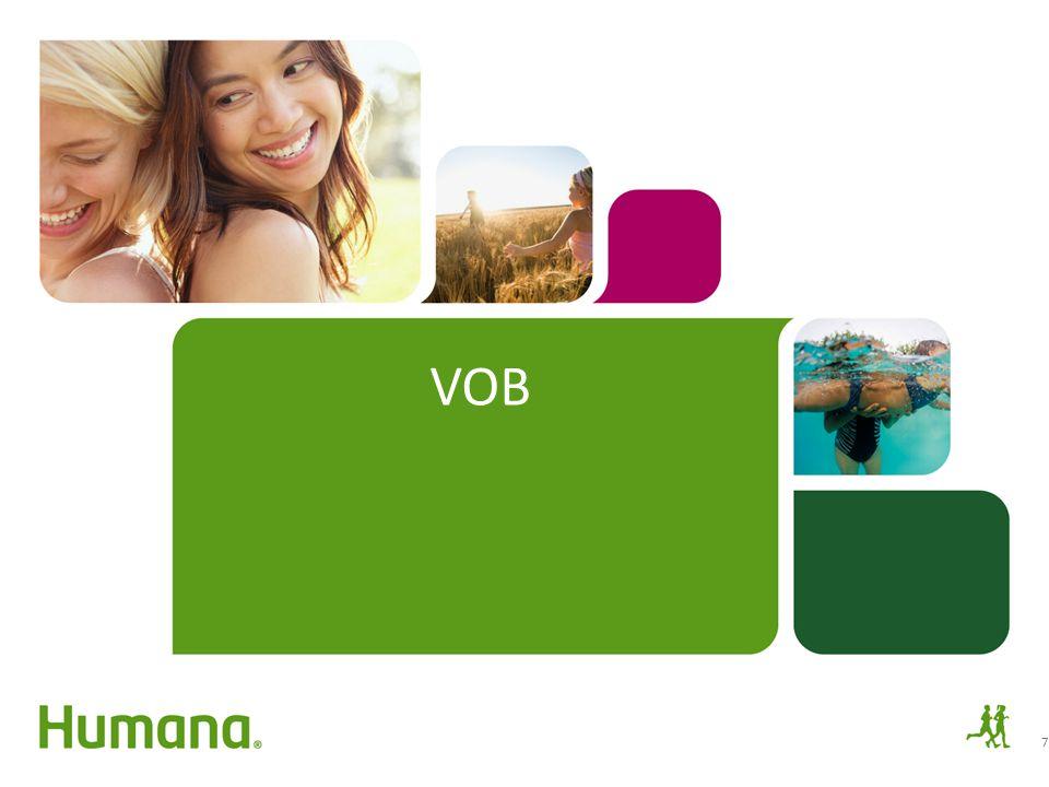 VOB 7