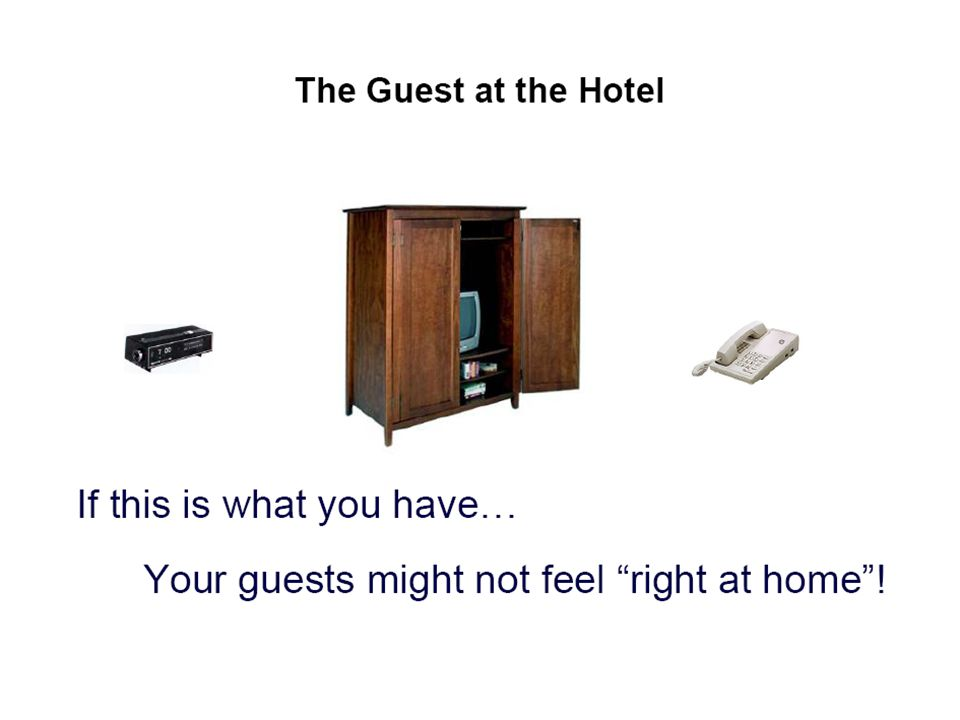 Hotel Billing Information System (HOBIC) Call Accounting System (CAS) Features Call Automatic identification of outward dialing Automatic route selection Least cost routing Call rating program PBX Guestroom Phone Systems
