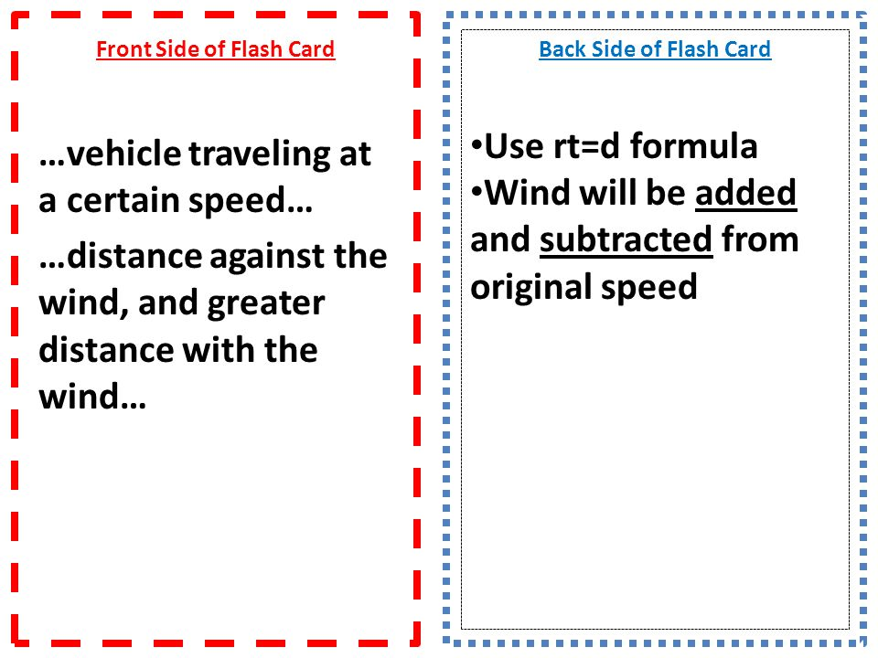 Front Side of Flash Card Polygon Similarity Back Side of Flash Card Polygons need to have the same angles Segment lengths must be in proportion to each other