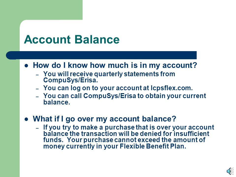 If asked, should I select Debit or Credit The Card is actually a prepaid Card. But, since there is no