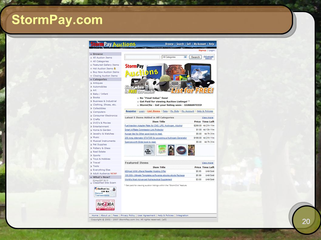 20 StormPay.com