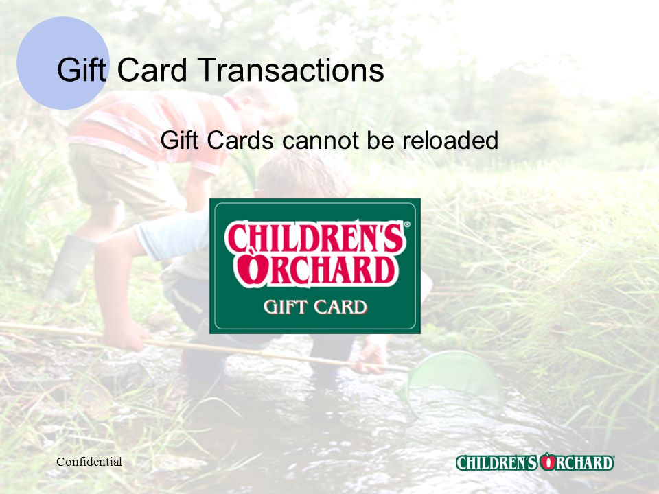 Confidential Cache and Gift Card Transactions 30,000+ Transactions!