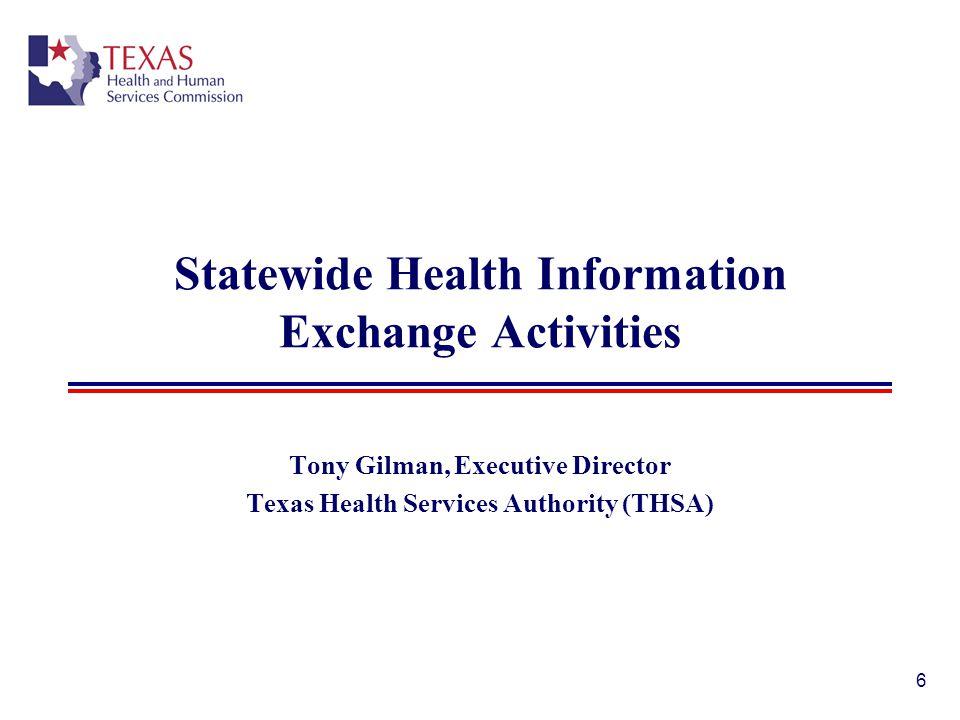 Medicaid EHR Incentive Program 27
