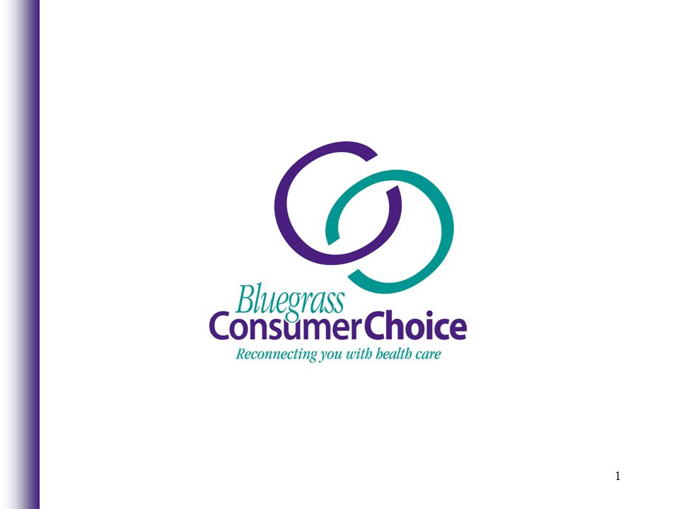 22 Bluegrass Consumer Choice Web Support – Wells Fargo Flex Benefits Services