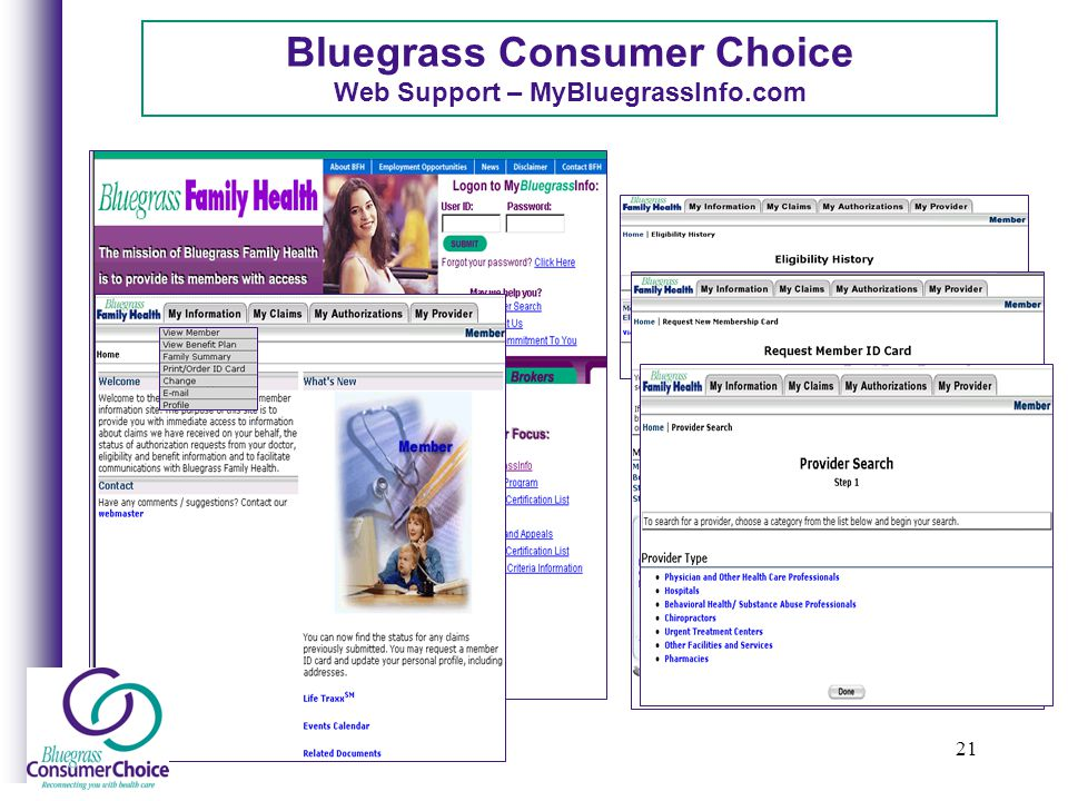 21 1234546789 00 123454678 900 Bluegrass Consumer Choice Web Support – MyBluegrassInfo.com