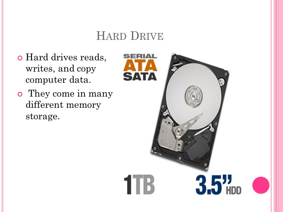 W HAT IS AN EXAMPLE OF AN OPTICAL DRIVE ? Flash drive CDs Floppy disk Radio