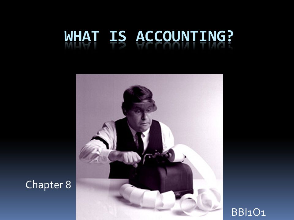 Accounting Equation Example Remember the Accounting Equation formula: A = L + O.E.