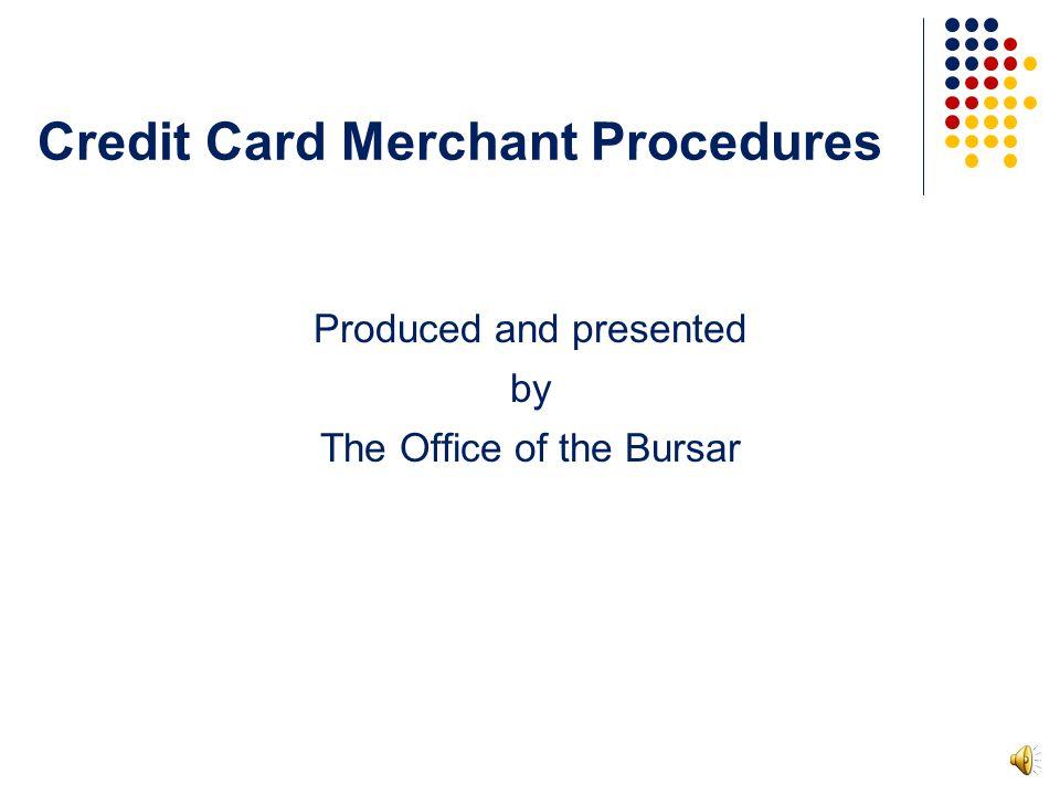The Office of the Bursar (210) 567-2556 SAHCASHMGT@UTHSCSA.EDU