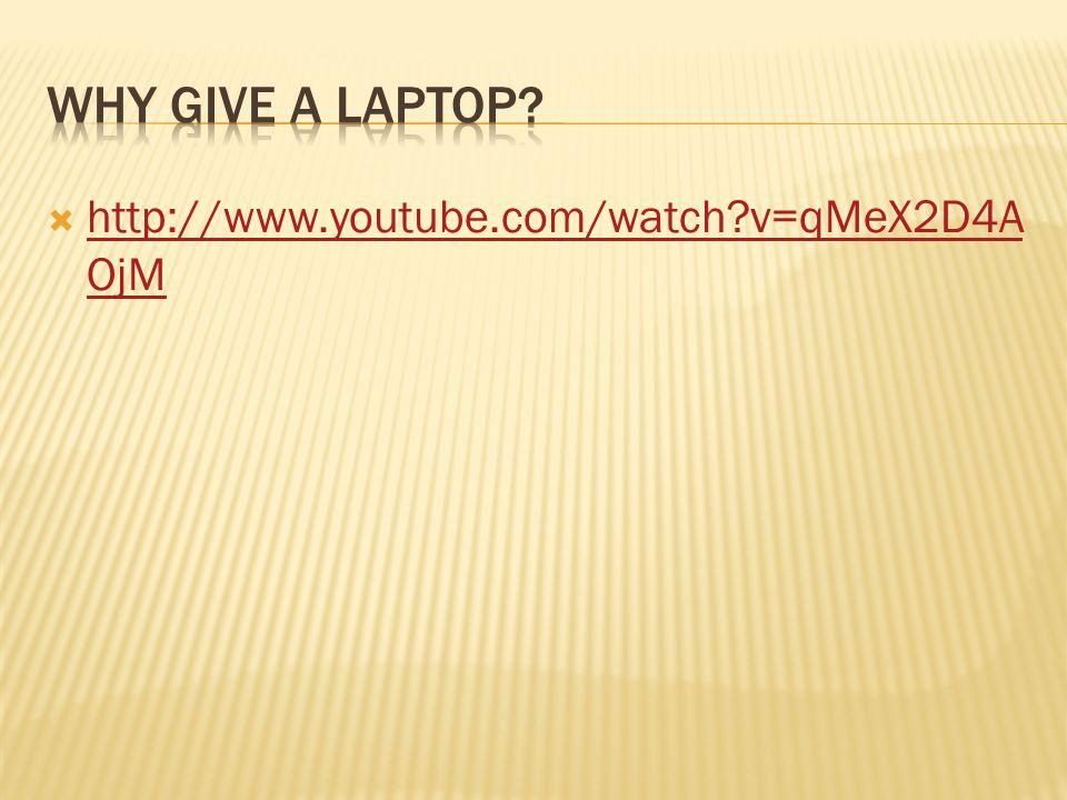 http://www.youtube.com/watch v=qMeX2D4A OjM http://www.youtube.com/watch v=qMeX2D4A OjM