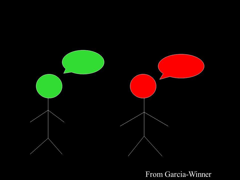 From Garcia-Winner
