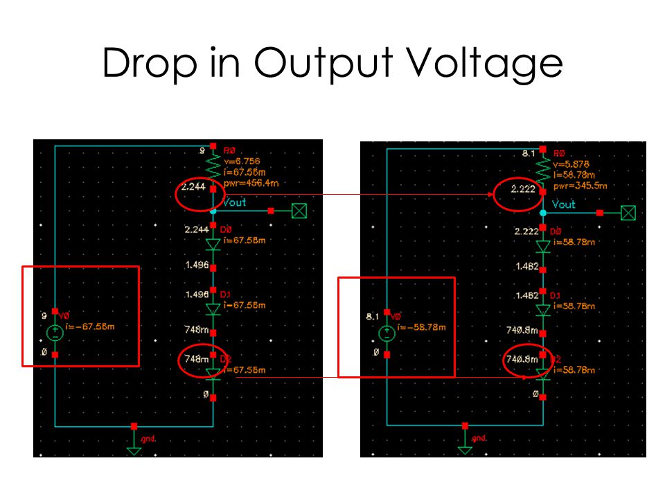 You Cant Power a Laptop with a Circuit Like this!