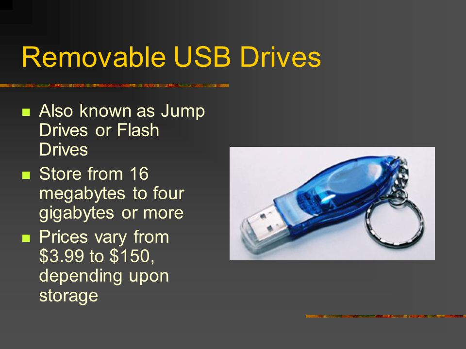 How About Batteries? Early cameras and some modern ones used expensive rechargeable batteries Many now use penlight cells Disposable ones are easily a