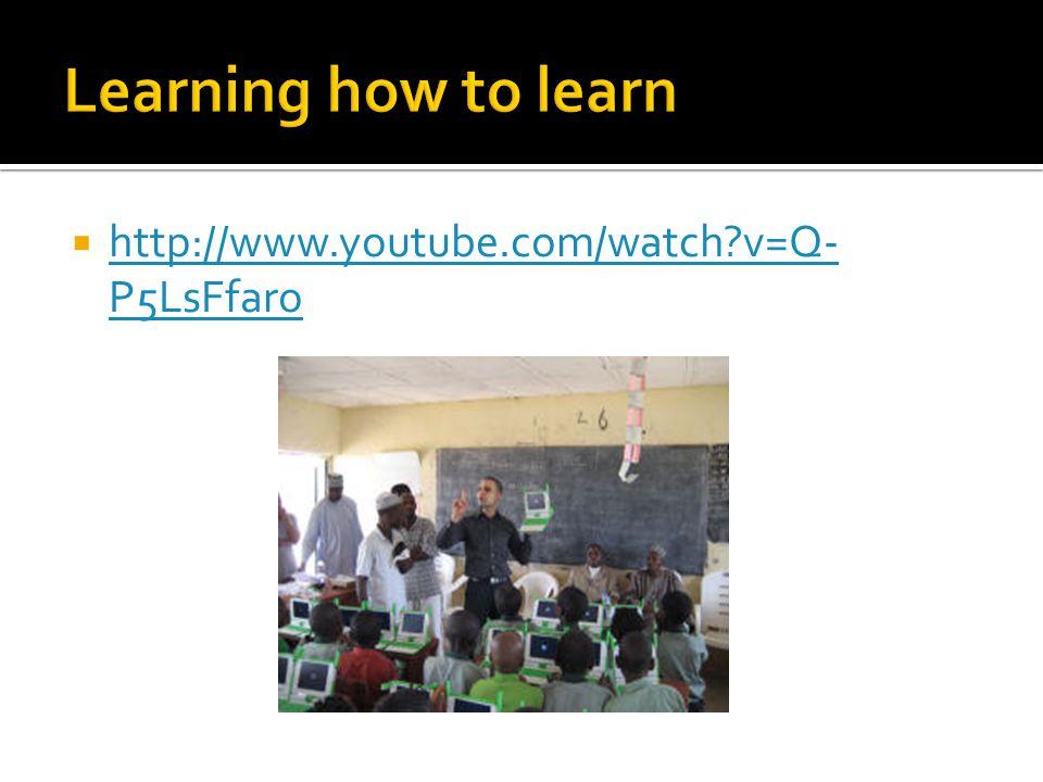 http://www.youtube.com/watch v=Q- P5LsFfaro http://www.youtube.com/watch v=Q- P5LsFfaro