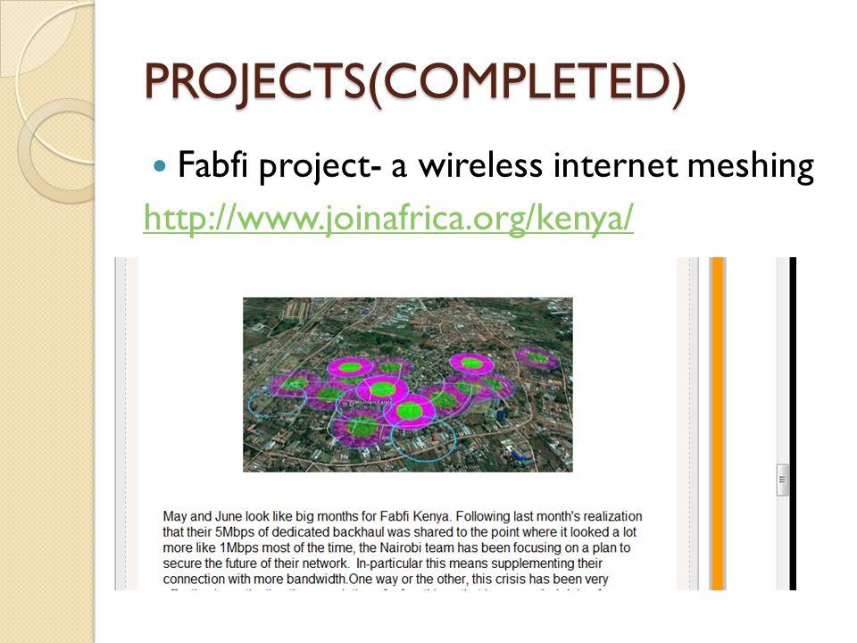 Sanergy toilet project-Sanergy- making sustainable sanitation in slum area- http://saner.gy http://saner.gy