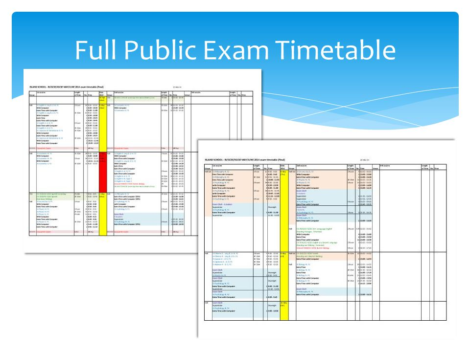 If a candidate is caught breaking the rules on the form, they risk being awarded zero marks for the examination and/or being disqualified from all Edexcel qualifications in the future Early Release from Exams and Confidentiality of Content Earliest Finish Time for ExamConfidentiality of Content 2:00pm (UK morning exams)2:00pm until 5:00pm 6:30pm (UK afternoon exams)6:30pm until 9:30pm