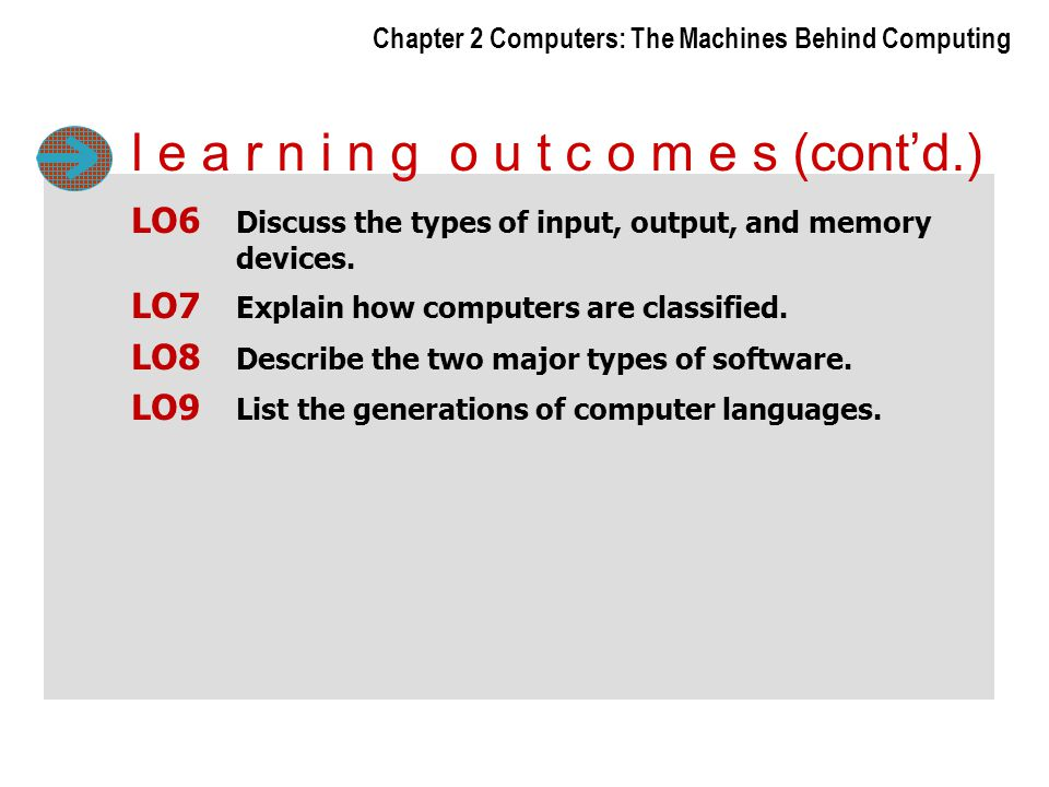Also called: Pervasive computing Third wave computing Wearable computers Cell phones Medical devices