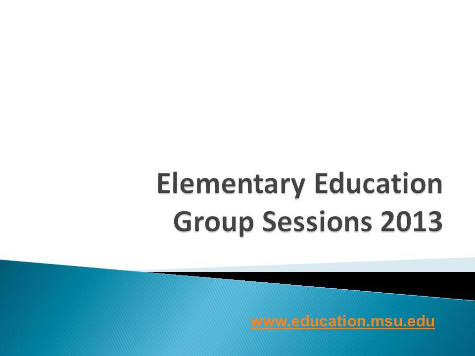 www.education.msu.edu