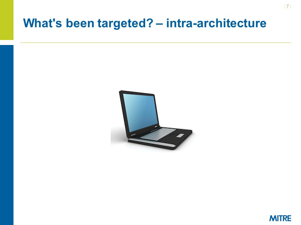 | 8 || 8 | http://www.intel.com/Assets/PDF/datasheet/316966.pdf