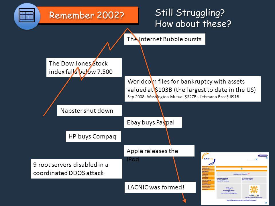 Remember 2002.